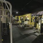 eryaman spor salonu - arena gym